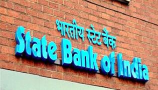 SBI Launches New Feature In Yono Yono Lite App - Sakshi