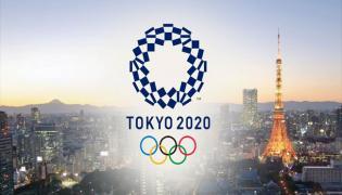 Toyota Basketball Robot Stuns At The Tokyo Olympics - Sakshi