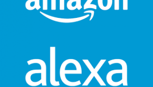 Parents Want Amazon To Change The Name Of Their Voice Assistant