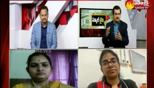 Sakshi special discussion on schools reopen in telangana