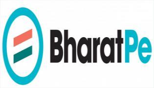 Bharatpe Startup Joins In Unicorn Club - Sakshi