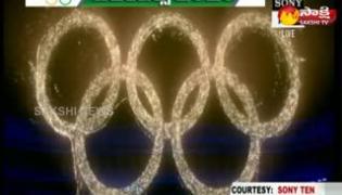 Tokyo Olympics Closing Ceremony Live Updates: Japan Flag Raised, Bajrang Punia To Be India Flag Bearer