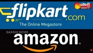 Supreme Court Big Shock To Famous E Commerce Sites
