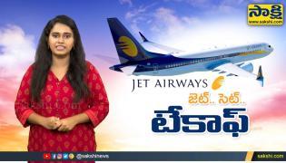 Jet Flights Resume Operations in Q1 2022