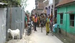 Bihar 2 School Boys Find Over 900 Crore Credited Into Their Bank Accounts - Sakshi