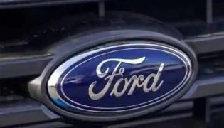 Sakshi Editorial On Exit Of Ford Motor Company From India
