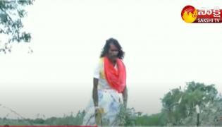 Garam Garam Varthalu:Beluguppa Mariyamma Festival