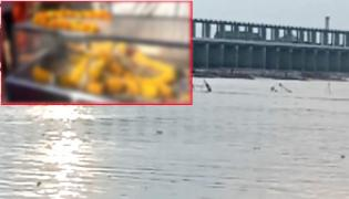 Water Tragedy In Nellore - Sakshi