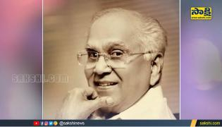 Akkineni Nageswara Rao Birthday Special