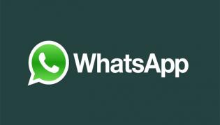 Whatsapp How To Send Message To Unsaved Number Without Adding Contact - Sakshi