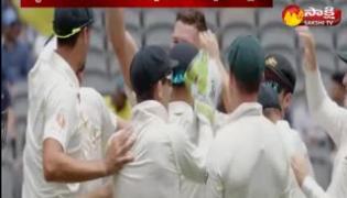 England Call Off Pakistan Tour