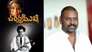 Tollywood upcoming Sequence Movie Details - Sakshi