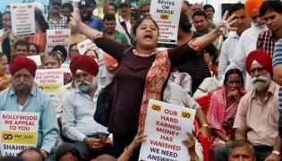 RBI Announces Relief To PMC Victims: The Full Story OF PMC Crisis - Sakshi