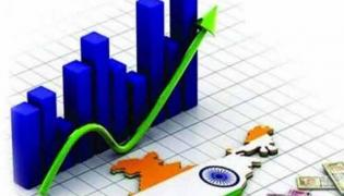 Foreign Direct Investment: 62 Percentage Growth In India - Sakshi