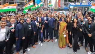Freshworks Company Nearly 500 Indian Employees Just Turned Crorepatis - Sakshi
