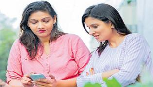 Job Fraud: Siblings Lost Over Rs 8 Lakhs Cheated By Friend Be Aware - Sakshi