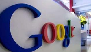 Google Files Writ In Delhi HC Against CCI Confidential Report Leak - Sakshi