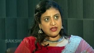 Bigg Boss 5 Telugu: Sakshi Interview With Uma Devi