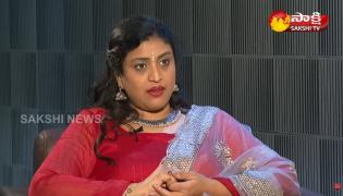 Bigg Boss 5 Uma Devi Exclusive Interview After Elimination