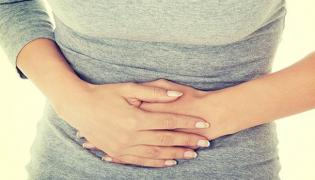 Period Pain Relief These 5 Food Combinations To Help Reduce Period Pain  - Sakshi