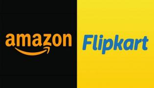 Amazon Great India Festival Sale Dates Changed After Flipkart Announces Revised Dates - Sakshi