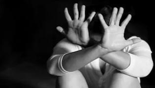 Woman constable gang-raped in Neemuch Madhya Pradesh - Sakshi