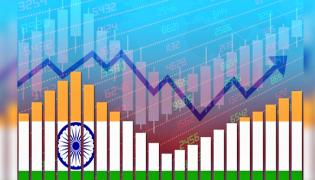 ICRA Made Crucial Comments On Indian Economy Revive - Sakshi