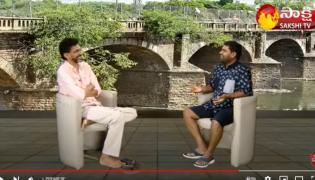 Sekhar Kammula Exclusive Interview with Garam Sathi