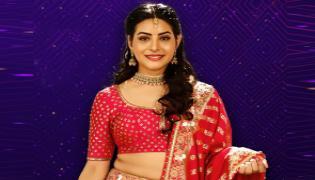Bigg Boss 5 Telugu: Priyanka Singh Entered As 9th Contestant In House - Sakshi