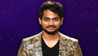 Bigg Boss 5 Telugu: Shanmukh Jaswanth Entered As 10th Contestant In House - Sakshi