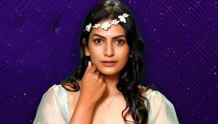 Bigg Boss 5 Telugu: Sweta Varma Entered As 18th Contestant In House - Sakshi