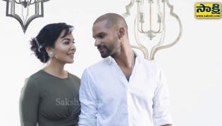 Shikhar Dhawan Divorce: Who Is Ayesha Mukherjee Interesting Facts