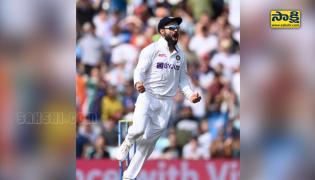 Kohli Winning Celebrations Viral After Team India Victory