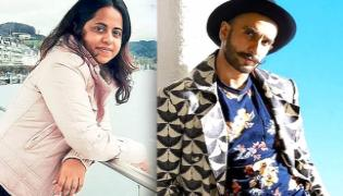 Success Story Of Famous Bollywood Celebrity Stylist Nitasha Gaurav - Sakshi
