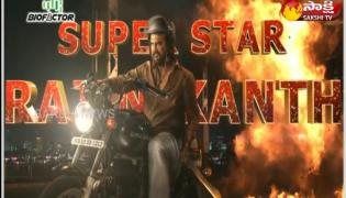 super star rajinikanth upcoming movie latest news