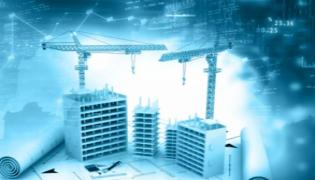 India Likely To Attract Above 2 Billion Dollars Realty Investment in 2022 - Sakshi