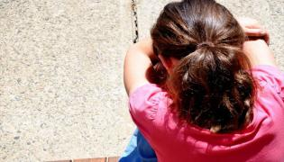 22 Year Old Man Molested 15 Year Old Cousin In Delhi - Sakshi