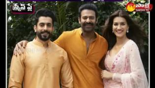 sita character shoot completed in prabhas adipurush movie