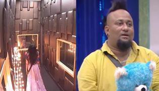 Bigg Boss Telugu 5: Eliminated Contestant Lobo Went To Secret Room - Sakshi