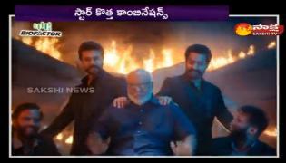 director rajamouli rrr movie latest news