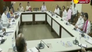 Huzurabad By Elections 2021: Telangana Dalit Bandhu Implementation