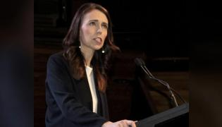 New Zealand Will Make Banks Report Climate Impact To Passed A Law - Sakshi