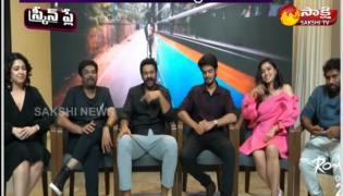 hero prabhas comments on romantic movie