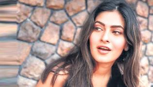 Interesting Facts About Bollywood Actress Karishma Sharma - Sakshi