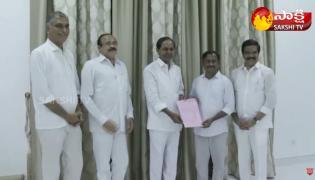 Garam Garam Varthalu: Huzurabad By Election 2021