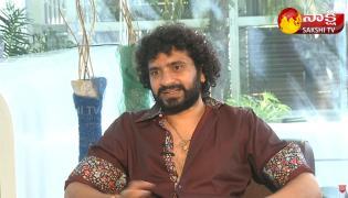 Nataraj Master Sensational Interview After Elimination