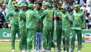 pakistan beats southafrica by 19 runs