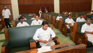 Andhra Pradesh budjet 2017