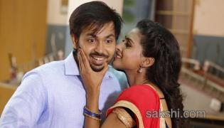 Goli Soda movie stills