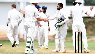 mulapadu cricket stadium vijayawada